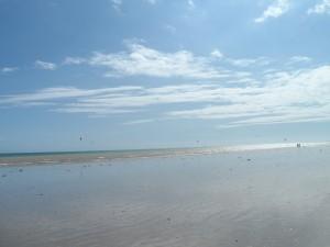 beach 1024