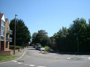 lancingnorthstreet