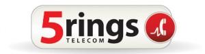5rings-telecom-button