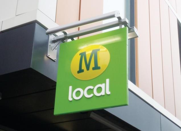 M local Lancing 2