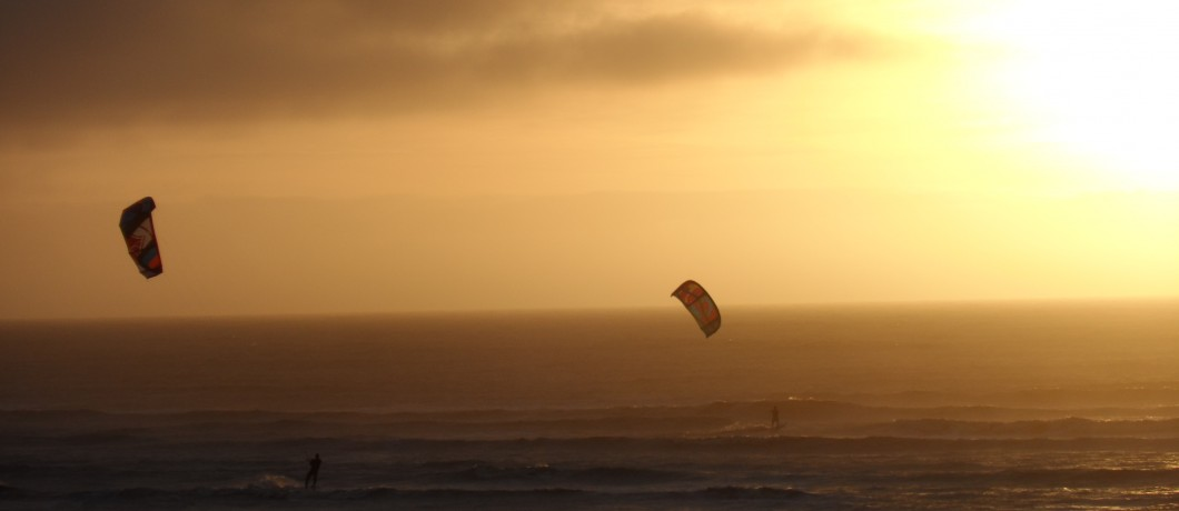 Kitesurfing (10)